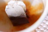 アイスティーの作り方3