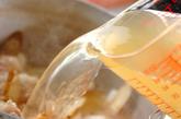 豚汁うどんの作り方2