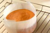 はじめてのショートケーキの作り方9