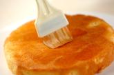 はじめてのショートケーキの作り方7
