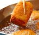 里芋のサンドフライの作り方2