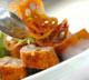里芋のサンドフライの作り方3