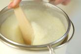 みんなの白いスープの作り方2