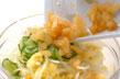 数の子入りポテトサラダの作り方5