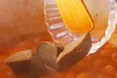 ひき肉カレーの作り方5