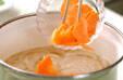 レタスのスープの作り方5