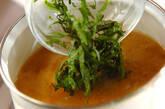納豆汁の作り方3
