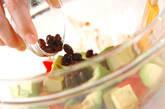 レタスのシナモンサラダの作り方6