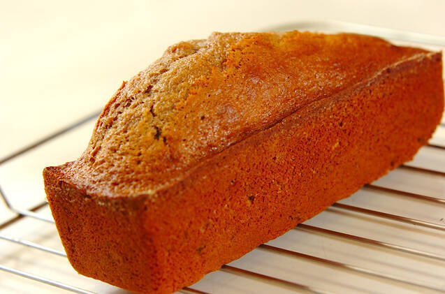パン・デピスの作り方の手順10