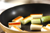 鶏手羽元の黒酢煮の作り方2