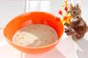 玉ネギとジャガイモのだし煮のポイント・コツ1