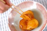 ピリ辛ポテトの作り方3