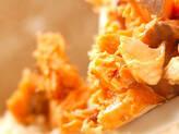 鮭の親子ご飯の作り方4