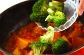 新ジャガのカレー煮の作り方8