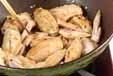 鶏肉と大豆のこっくり煮の作り方2