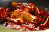 骨付き豚バラ肉のママレード煮の作り方5