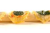 チーズのチュイルの作り方3