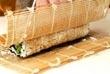 豚キムチライスロールの作り方5