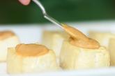 豆腐マヨ田楽の作り方2