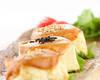 豆腐マヨ田楽の作り方の手順