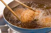ツナ缶コロッケの作り方4