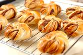けしの実あんパンの作り方17