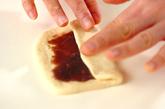 けしの実あんパンの作り方11