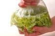 焼き塩サバの作り方3