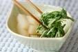 長芋のサッと煮の作り方2