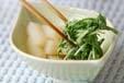 長芋のサッと煮の作り方5