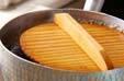 ナスのコトコト煮の作り方5
