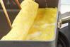ほうれん草卵巻きの作り方の手順3