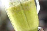 春色のポタージュスープの作り方3