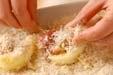 カラッと串カツの作り方2