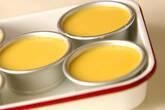 豆乳のプリンの作り方7