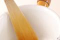 パイナップルジャムの作り方2