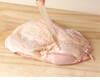 鶏肉のハニーソースの作り方の手順1