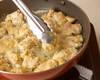 鶏肉のハニーソースの作り方の手順3