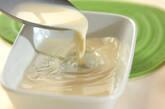 ふるふる豆乳デザートの作り方3