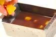 栗ようかんの作り方5