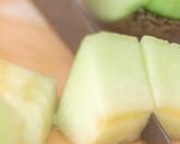 Melonの作り方1
