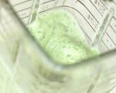Melonの作り方3