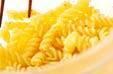 フルーツのパスタサラダの作り方7