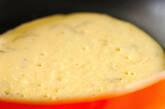 ポテトパンケーキの作り方6