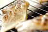 スズキの甘酢あんかけの作り方の手順6