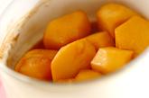 里芋の煮物の作り方2
