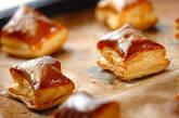 桜パイの作り方5