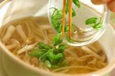 白キクラゲのプリプリスープの作り方6