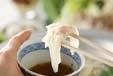 タイ風しゃぶしゃぶ鍋の作り方3