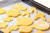 カラフルクッキーの作り方6